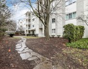 770 DEER Unit 306, Plymouth image
