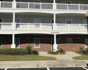 5750 Oyster Catcher Drove Unit 633, North Myrtle Beach image