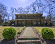 6353 Old Orchard, Memphis image