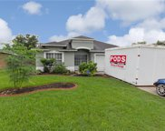 4443 Country Hills Boulevard, Plant City image