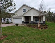 192 ORCHARD LN, St Augustine image