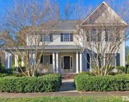 30163 Pharr, Chapel Hill image