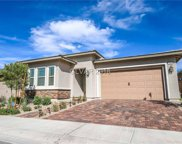 748 Rosewater Drive, Henderson image