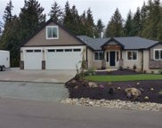 7709 143rd Place NW, Stanwood image