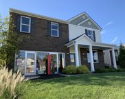 6804 Beckingham Blvd, Louisville image