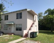 860 Ne 124th St, North Miami image