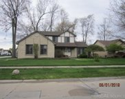 26527 Fairwood Drive, Chesterfield Twp image