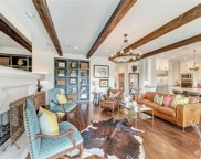 5156 Peach Willow, Fort Worth image
