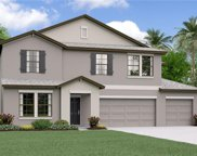 14010 Arbor Pines Drive, Riverview image
