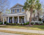 4233 Pine Hollow Drive, Wilmington image