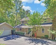 476 Piney Point Road, Blairsville image