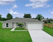 TBD Sw 46th Circle, Ocala image