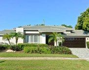 3841 NE 6th Drive, Boca Raton image