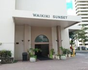229 Paoakalani Avenue Unit 2312, Honolulu image
