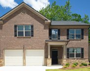 2963 Hawthorn Farm Blvd Unit Lot 162, Loganville image