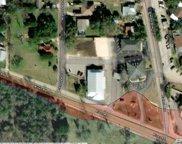 902 River Rd, Boerne image