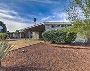 1108 E Northview Avenue, Phoenix image