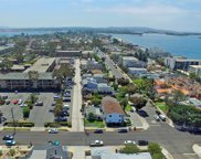 3989-91 Haines St, Pacific Beach/Mission Beach image