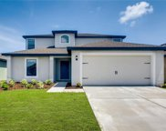 1009 Culbreath Green Court, Ruskin image