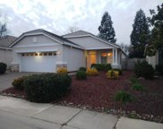 7264  Stagecoach Circle, Roseville image