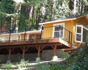 390 Martin Dr, Scotts Valley image