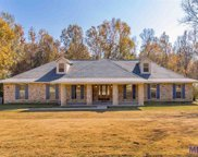 12728 Pecos Ave, Greenwell Springs image