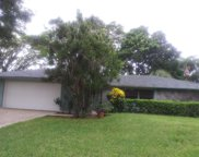 766 NW 24th Avenue, Delray Beach image