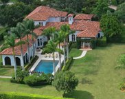 5673 High Flyer Road S, Palm Beach Gardens image