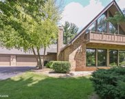 10604 Shelley Court, Bull Valley image