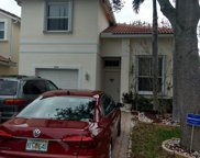 5744 Green Island Drive, Lake Worth image