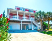 169 Seawatch Way, Kure Beach image