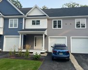165 Knollwood Way, Manchester image