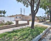 7688     El Monte Drive, Buena Park image