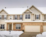 337 Palomino Hill, Chesterfield image