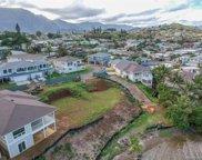 45-075 Waikalua Road Unit K, Kaneohe image