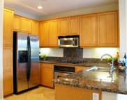 3857 Pell Place Unit #112, Carmel Valley image