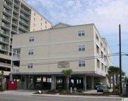 507 S Ocean Blvd #202 Unit 202, North Myrtle Beach image