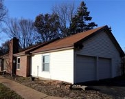 13815 olive, Chesterfield image