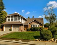 5130  Oak Shade Way, Fair Oaks image