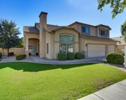 16361 W Pierce Street, Goodyear image