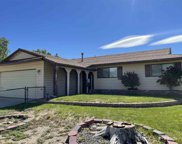 444 6th St., Fernley image