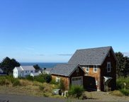 2000 Mulberry Loop Lot 23 Ne, Lincoln City image