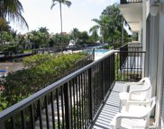 6815 Edgewater Dr Unit #103, Coral Gables image