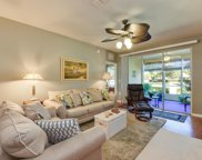 6653 SHADED ROCK CT, Jacksonville image