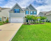 697 Carolina Farms Blvd., Myrtle Beach image