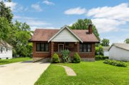 6906 Kleindale Avenue, North College Hill image