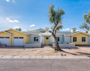 3227 E Hazelwood Street, Phoenix image