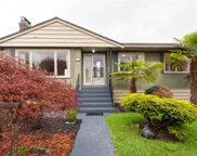 4143 Hazelwood Crescent, Burnaby image