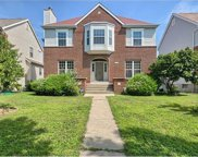 3023 Eads Ave, St Louis image