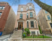 2849 N Burling Street Unit #G, Chicago image